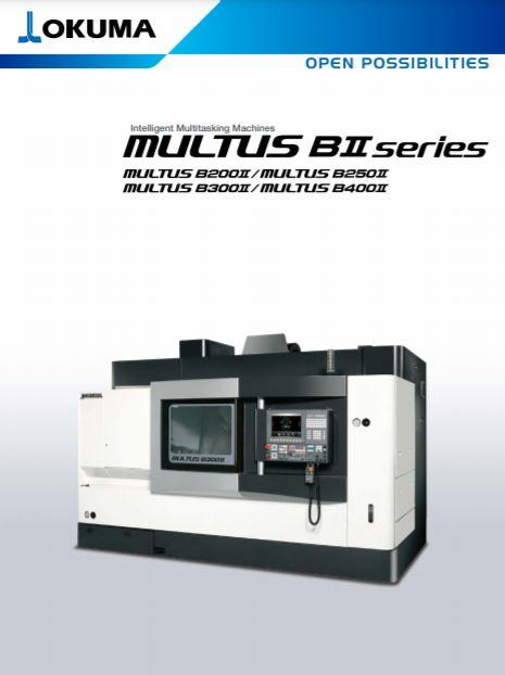 NCMT brochure 04082021