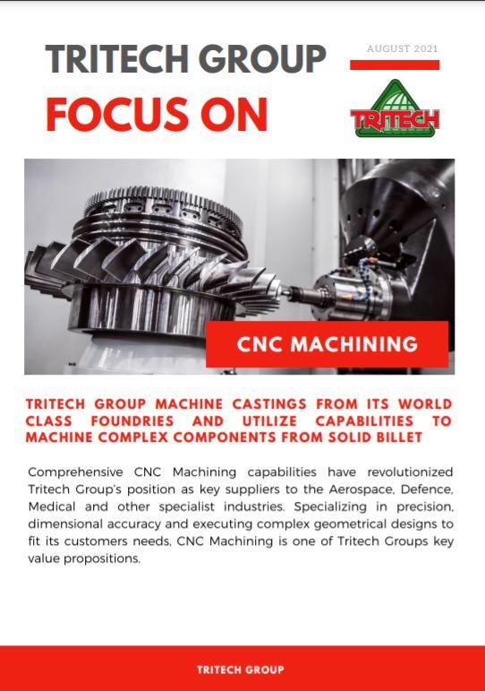 Tritech 07092021